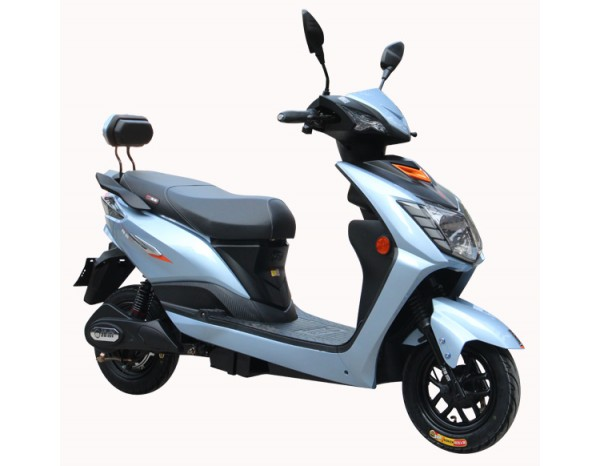 Electric Scooter MB-ZQ