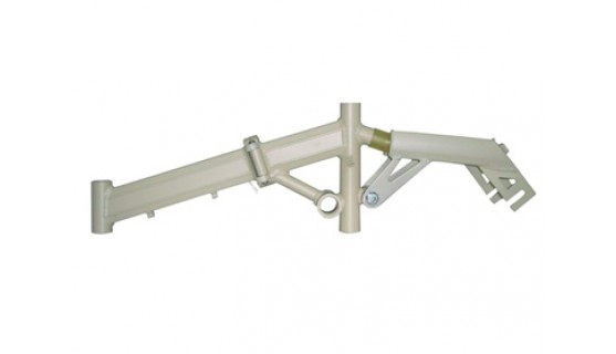 Frame (chassis)