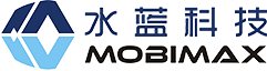 Chongqing Mobimax Technology Co., Ltd.